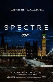 bond24_spectre_onesheet_imax_print_11_fin_dm_by_danielcraig1-d8uo9gy