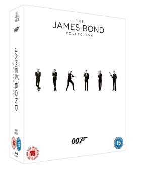 environ 80€ (DVD)