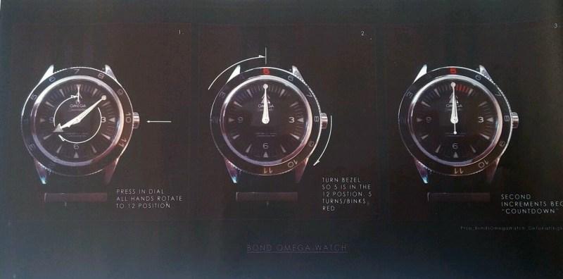 Spectre concept art 14