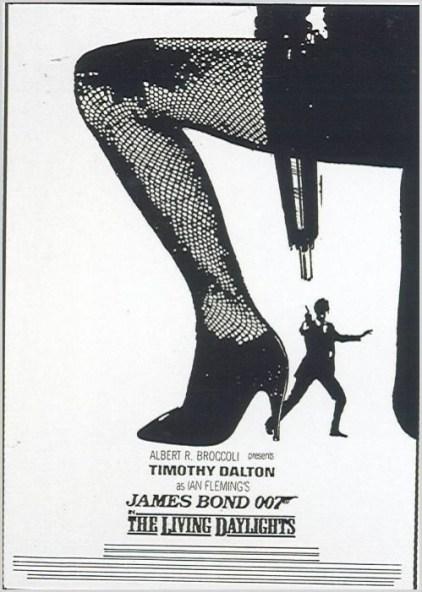 Unused poster (26)