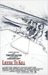 Unused poster (39)