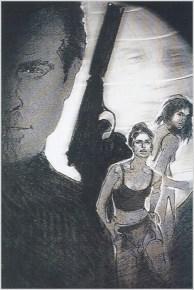 Unused poster (50)