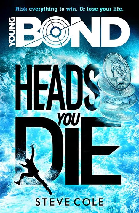 Heads You Die