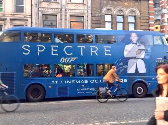 SPECTRE_LDN_Bus_01