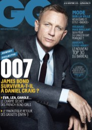 daniel_craig_en_une_de_gq_3731.jpeg_north_541x728_white