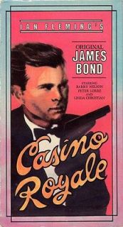 156660607_barry-nelson-casino-royale-peter-lorre-vhs-returns-