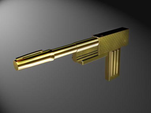 Goldeneye xbla (12)