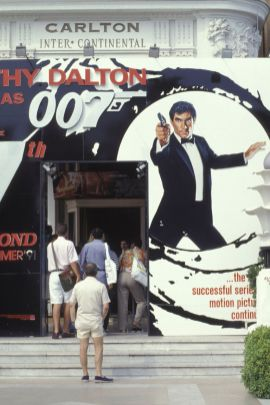 james-bond-17-dalton-cancelled-film-1553879169
