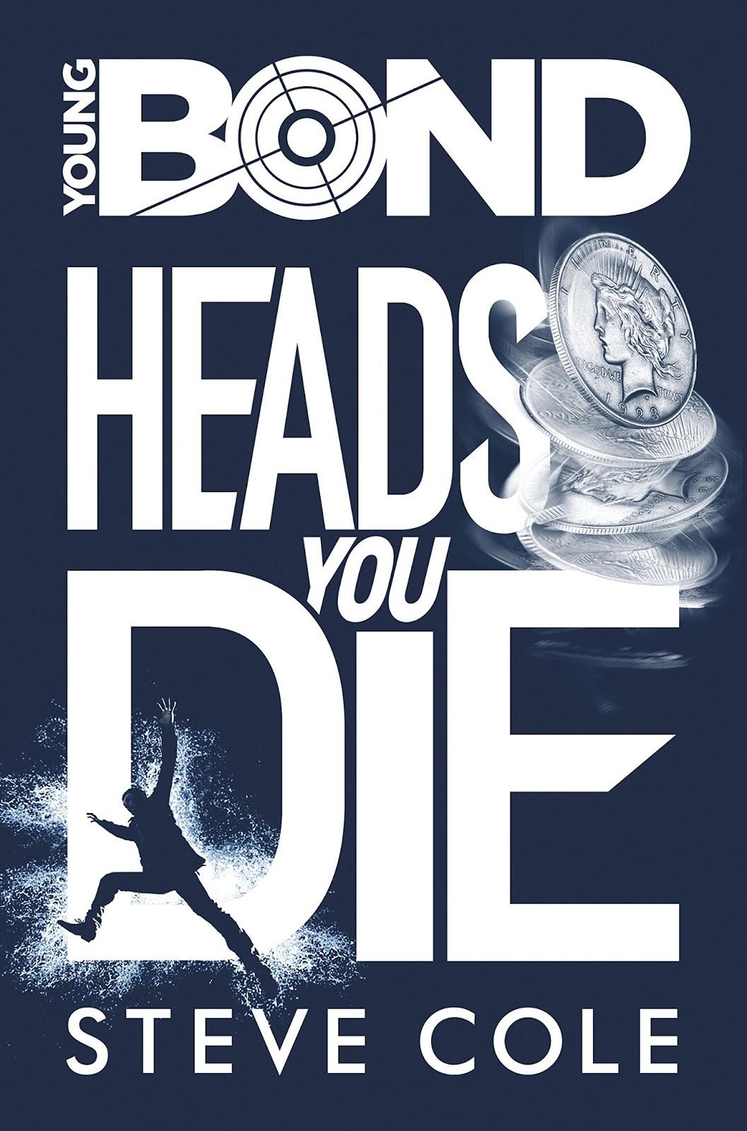 heads+hardcover