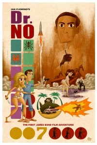 dr__no_poster_by_erich0823-d6ksv4g