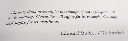 Edmund-Burke-attribution1