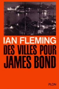 villes_pour_james_bond