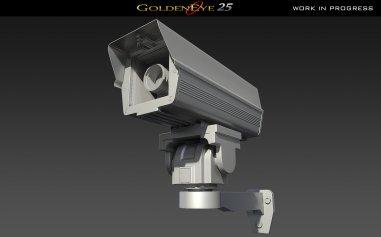 GE 25 (34)