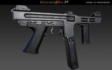 GE 25 (48)