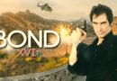 [Scripts] Bond 16 : Risico et autres péripéties bondiennes