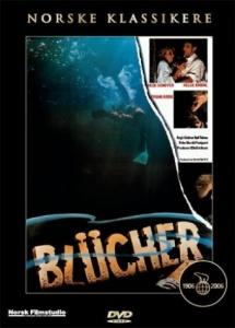 Blucher (2)