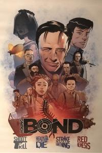 steve-cole-bond-novels
