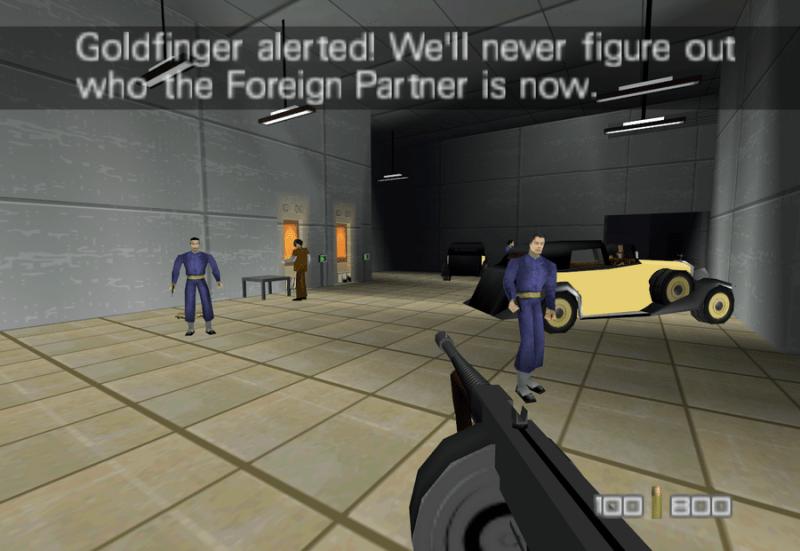Goldfinger 64 (3)
