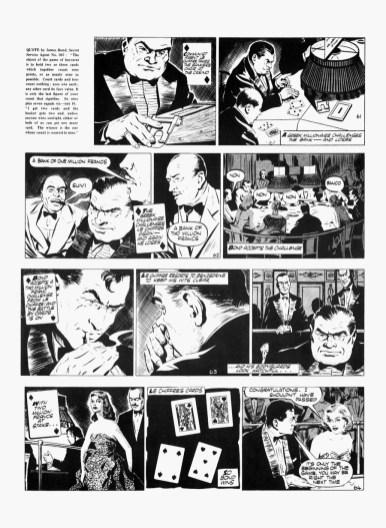 Casino Royale comics (7)