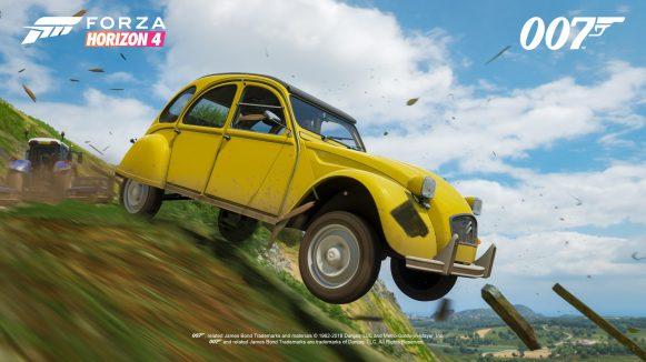 Forza Horizon 4 (5)