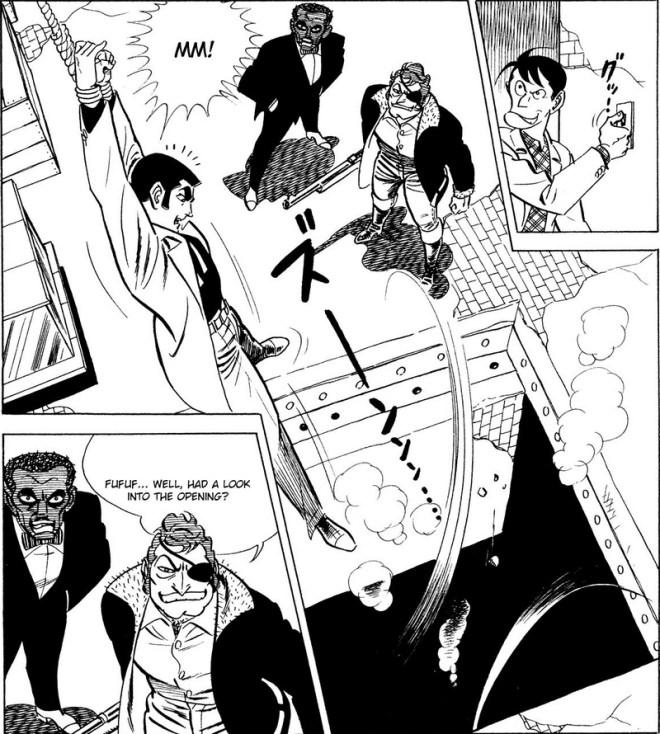LALD manga (7)