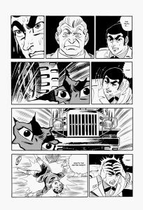 TMWTGG manga (7)