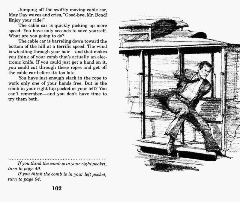 Quelques illustrations accompagnent également ces livres.
