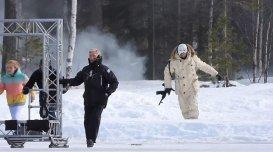 Bond 25 norvége 9