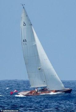 B25 Jamaique bateau (2)
