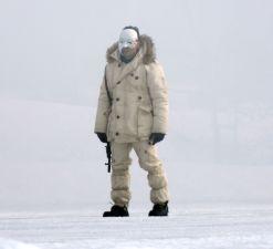 Bond-25-norvége-8