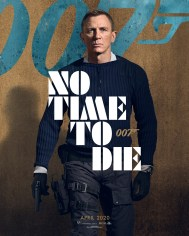 No-Time-To-Die-Affiches-de-personnages-4a