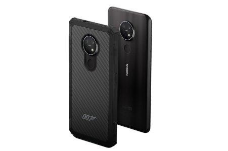 Nokia NTTD (4)