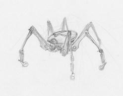 spider_gia