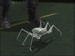 spiderbomb_00023
