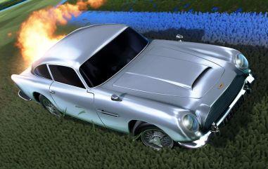 Aston-Martin-Rocket-League-2