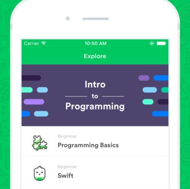 App Review: Mimo - CommandZer01