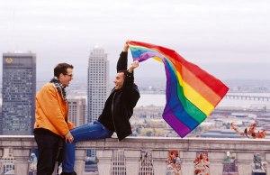 turismo-gay-eurisko2013