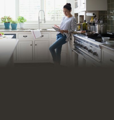 Home loan calculators and tools - CommBank