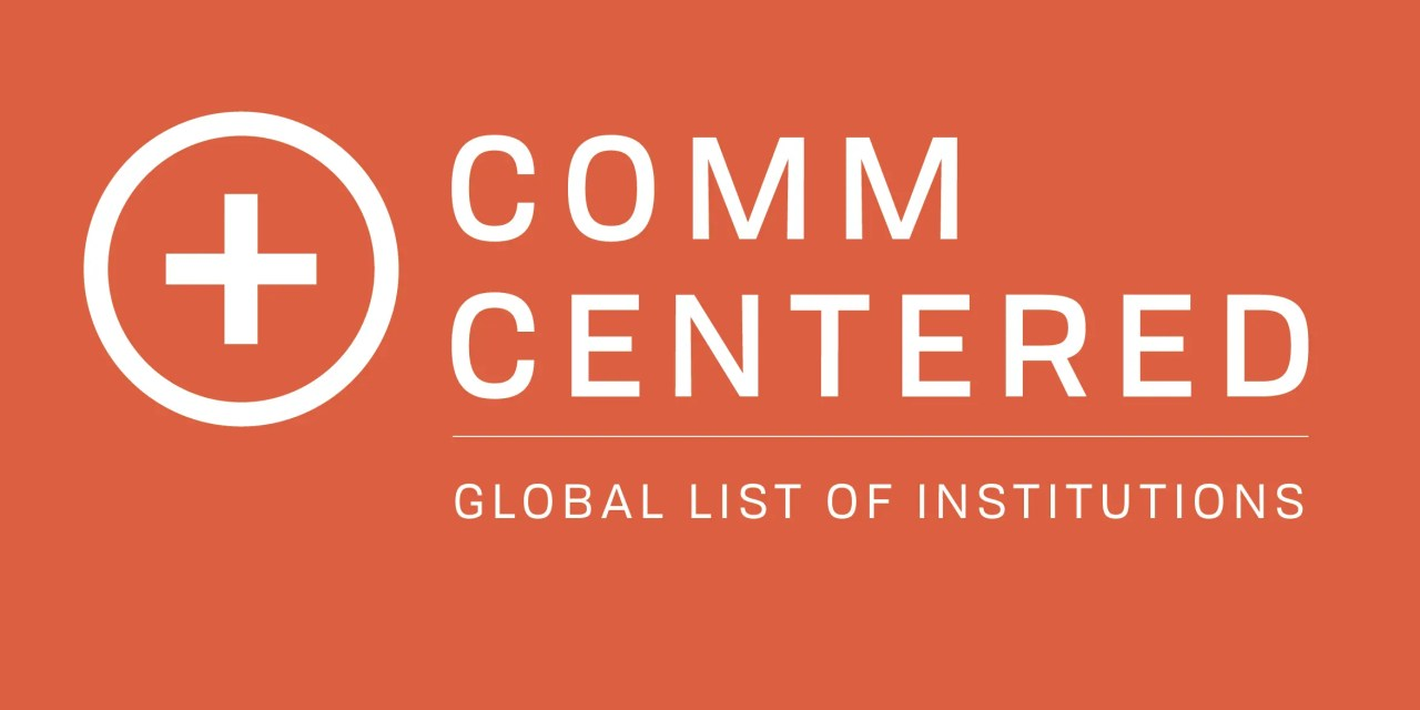 Global List of Higher Education Institutions