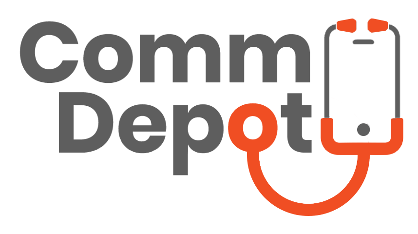 CommDepot