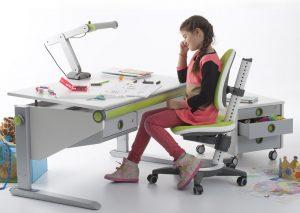Chaise de bureau enfant guide d achat test avis meilleur