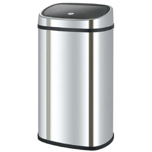 poubelle-de-cuisine 1