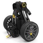 chariot de golf electrique powakaddy c2