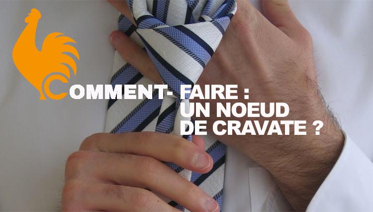 commen-faire-noeud-de-cravate-couv