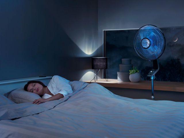 ventilateur-silencieux-sur-pied