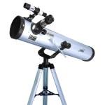 Télescope réflecteur 700-76 de Seben