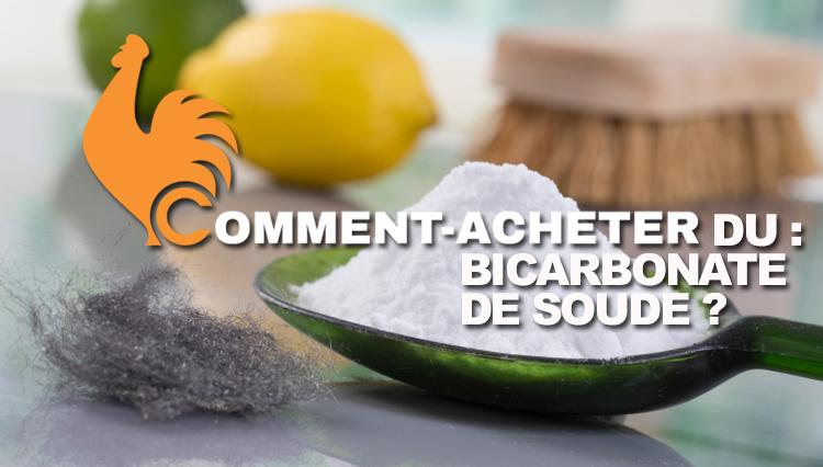 comment-acheter-bicarbonate-soude.jpg