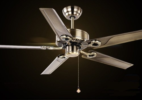 ventilateur-de-plafond plafond prix