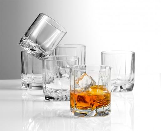 Verres-Whisky 1