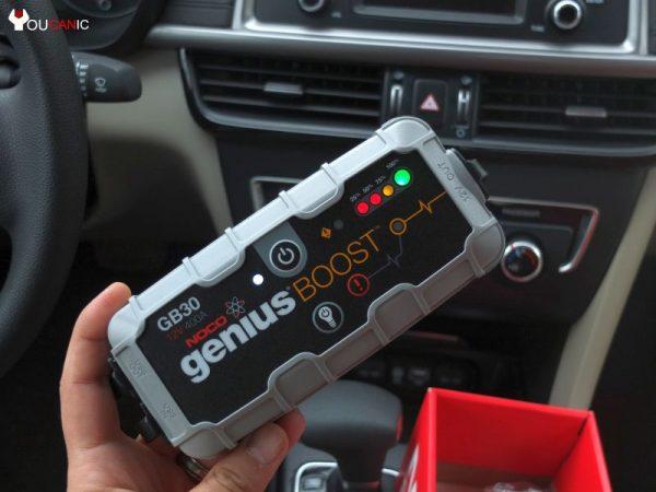 chargeur de batterie d'auto moto